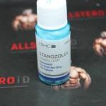 Stanozolol (в банках) 10mg/tab - цена за 100 таблеток.