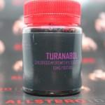 TURINABOL 10MG/CAP - цена за 100 капсул
