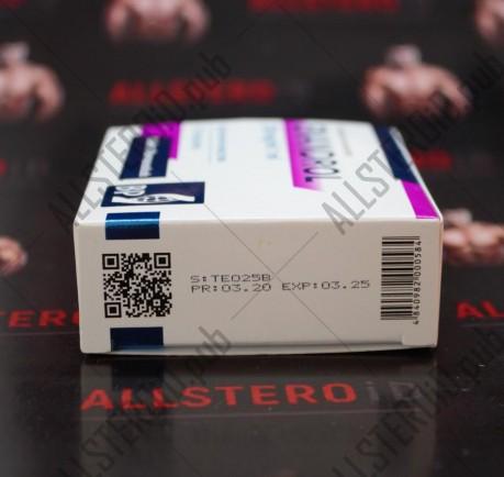 Enandrol 1мл по 250 мг (Balkan Pharma)